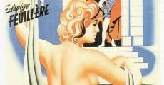 Lucrèce Borgia (1935) stream