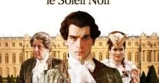 Filme completo Louis XV, le soleil noir