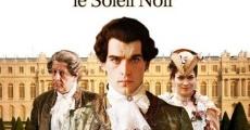Louis XV, le soleil noir streaming