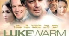 Ver película Lukewarm