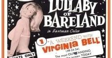 Película Lullaby of Bareland