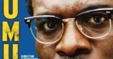 Filme completo Lumumba