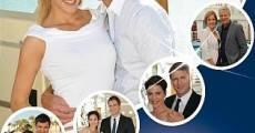 Kreuzfahrt ins Glück: Hochzeitsreise nach Florida streaming