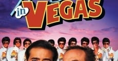 Lune de miel à Vegas streaming