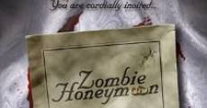 Zombie Honeymoon film complet