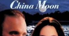 China Moon - Luna di sangue