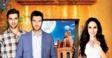 Filme completo Hidden Moon