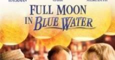 Filme completo Lua Cheia em Blue Water