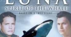 Filme completo Luna: O Espírito da Baleia