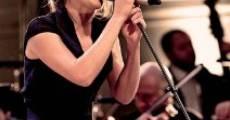 Película Lunik: The Last Concert