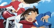 Filme completo Rupan Sansei vs Meitantei Conan