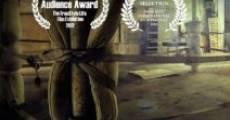 Lupo della notte (2011)