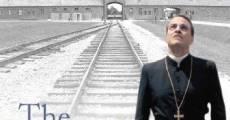 Lustiger, el cardenal judío (2013)