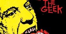 Película Luther the Geek