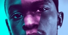 Filme completo Moonlight: Sob a Luz do Luar