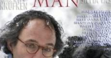 Película Männer lügen nicht