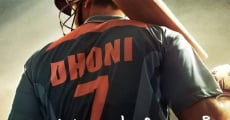 M.S. Dhoni: The Untold Story streaming