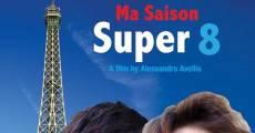 Película Ma Saison Super 8