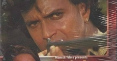 Película Maa Kasam