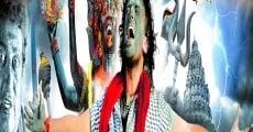 Película Maa Voori Maharshi