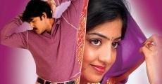 Película Maayajaalam