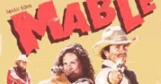 Película Mable