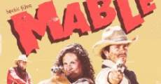 Filme completo Mable