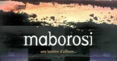 Película Maborosi