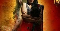 Película Machhli Jal Ki Rani Hai