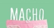 Película Macho