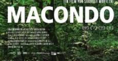 Ver película Macondo