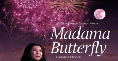 Madama Butterfly: Handa Opera on Sydney Harbour streaming