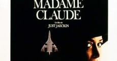 Ver película Madame Claude