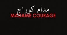 Película Madame Courage
