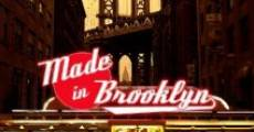 Filme completo Made in Brooklyn