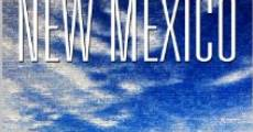 Made in New Mexico streaming