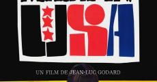 Filme completo O Filme Mais Maluco do Mundo