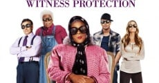 Filme completo Madea's Witness Protection