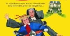 Ver película Madeline