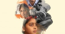 Filme completo Madhuram