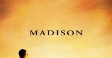 Película Madison