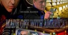 Película Madoff: Made Off with America