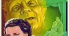 Ver película Madreselva