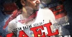 Película Mael Lambong
