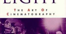 Filme completo Visions of Light: The Art of Cinematography