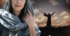 Película Magdalena: liberada de la vergüenza