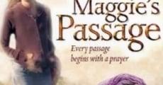 Película El paso de Maggie