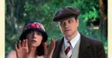 Magic in the Moonlight film complet