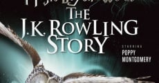 Filme completo Magic Beyond Words: The JK Rowling Story