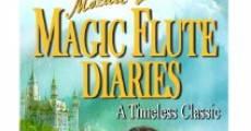 Ver película Magic Flute Diaries